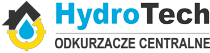 Odkurzacze centralne Łódź | Hydrotech